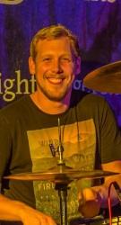 Max - DrumBurger