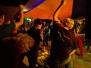 SV Sommerfest 2012