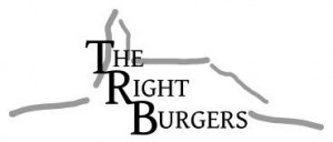 The Right Burgers
