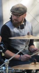 Hans - DrumBurger